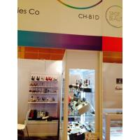 Shenzhen CZM cosmetics CO,.Ltd
