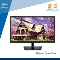 FHD 1920*1080 M240HW01 V8 TFT LCD Monitor Display Wide View Angle