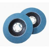 China Aluminium Oxide Flap Discs Grinding Wheel manufacturers, suppliers, aluminium flap grinding disc grinding on sale