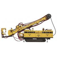 China Rotary CBM Drilling Rig wholesale