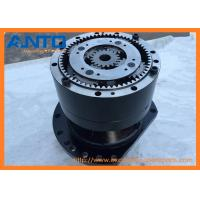 China YN32W00019F1 Excavator Swing Gear Reduction Unit Used For Kobelco SK200-8 wholesale