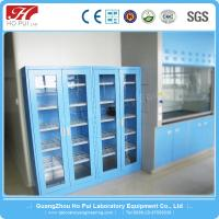 China Aluminum Metal Medicine Cabinet Corrosion Resistance with best price wholesale