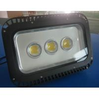 Quality High lumen power supply 16200lm 180W security Outdoor / Outside LED Flood for sale