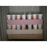 Quality Interior wall putty 25kg/pail for sale
