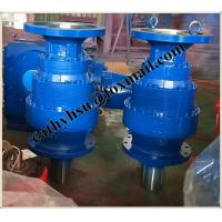 China custom built bonfiglioli 301 303 305 306 307 309 310 311 313 315 316 317 318 319 321 planetary gearbox reduction gearbox wholesale