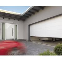 Buy cheap Garage Door from wholesalers