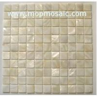 China White mother of pearl mosaic wholesale