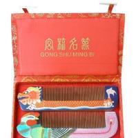 Custom Wooden Comb Images Buy Custom Wooden Comb
