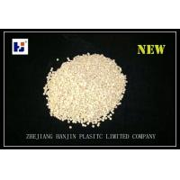 """China """"HJ"""" brand raw plastic material by china supplier wholesale"""