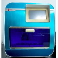Quality 32 Flux Automated Nucleic Acid Extraction System Medical Laboratory Equipment for sale