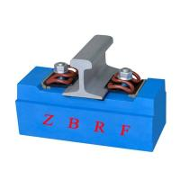 China Railway Fastening System on sale