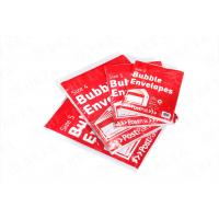 China BETA White Top Liner Kraft Bubble Mailer Padded Mailing Bags For Book & Catalogue wholesale
