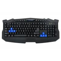 China Custom K304 Gaming Computer Keyboard , Fastest Gaming Laptop Keyboard wholesale