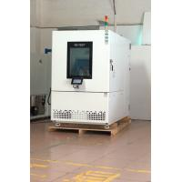 China 1000L Programmable Temperature Humidity Test Chamber CE Certification wholesale