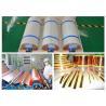 Buy cheap 99.8% Purity 35um Hvlp Copper Foil for FCCL / FPC Application from wholesalers