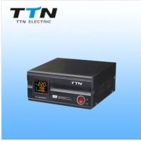 China PC-TZM500va-2000va Relay Control ac automatic voltage regulator Stabilizer price avr on sale