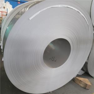 China 3mm 2 Mm Gi Sheet Astm A653 26 Gauge Galvanized Steel Roll OD10-250mm wholesale