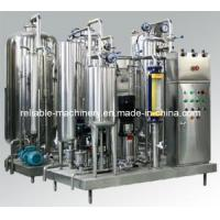 China CO2 Mixing Machine wholesale