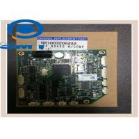 China Copy New SMT PCB Assembly / SMT Feeder Parts For PANASONIC CM402 CM602 wholesale