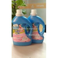 Quality Lavender Liquid Detergent (1L) for sale