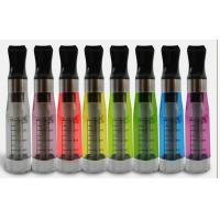 Quality CE4 clearomizer for sale