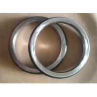 duo cone seal,with the character of anti-dirty wear&corrosion resistance for track roller