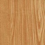 China 5000mm Wooden Aluminum Composite Panel wholesale