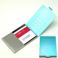China Business Card holder (LL-MB835) wholesale