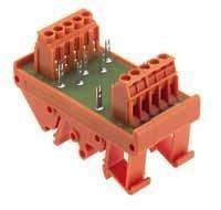 China YOKOGAWA weidmueller functional components wholesale
