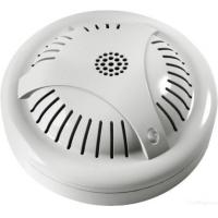 Buy cheap Conventional Gas Detector from wholesalers