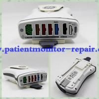 Wholesale White Patient Data Module PDM Module For The Brand GE B650 B450 Solar 800 from china suppliers