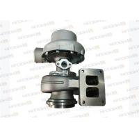 China BHT3B Axialflow Electric Turbo Supercharger , NT855 Cummins Turbo Charger 144702-0000 3803108 wholesale