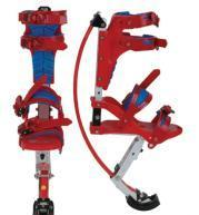 Wholesale Skyrunner/ Flyjumper from china suppliers