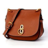 China Sling bags sketching with style attractive wonderful cow leather hand bag for moroccan bag leather wholesale