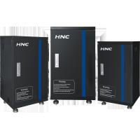China HV3000 series elevator integrated controller /frequency inverter specialized for elevator wholesale
