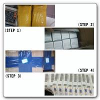 Injection Anabolic Steroid Hormone Drostanolone Enanthate/Masteron Enanthate