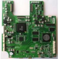 China One Stop Solution PCB FR4 Material Turkey Assembly PCBA OEM Service wholesale