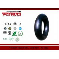 Quality 600-12 Trailer Tire Rubber Inner Tubes 490 mm Elongation 170 Width for sale