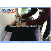 Wholesale Pro Eswt Extracorporeal Shock Wave Therapy For Muscle Aches FDA Cleared from china suppliers