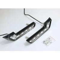 China DRL LED Daytime Running Lights wholesale