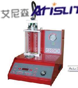 China Auto Injection Analyzer & Cleaner wholesale