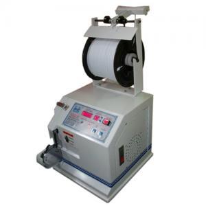 China industrial twist tie Machine LM-ZX1020 wholesale