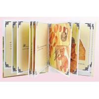 China Sounding story book, voice sounding story book, talking story book wholesale