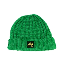 Buy cheap High Quality ACE Factory Price ODM OEM Solid Green Color Unisex Adjustable from wholesalers
