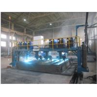 China Electronic Construction Truck Weighing Scale weighing on board Industrial Weighing System on sale