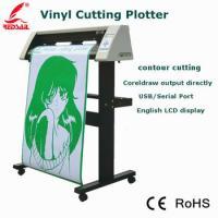 vinyl sticker maker machine for sale