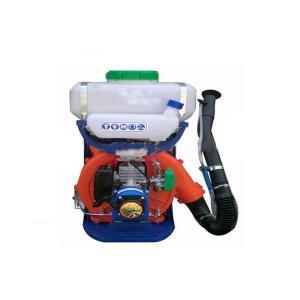 China Portable knapsack power sprayer agricultural power sprayer wholesale