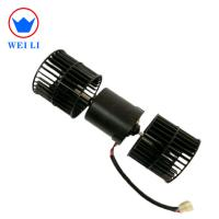 China DC Centrifugal Evaporator Blower Fan For Auto Air - Conditioning Refrigerator on sale