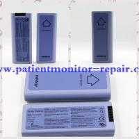 Wholesale Professional Patient Monitor Parameter Module Mindray Patient Monitor PN 0146-00-0079 from china suppliers
