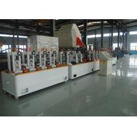 China Professional Precision Tube Mill Small Diameter 40Cr Shaft CE BV Listed wholesale